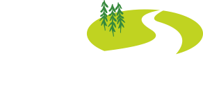 My Backyard Tours